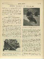 Page 22 of May 1926 issue thumbnail