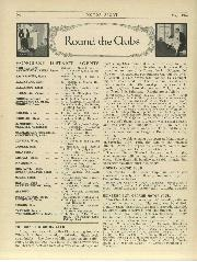 Page 28 of May 1926 issue thumbnail