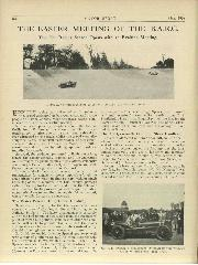 Page 4 of May 1926 issue thumbnail