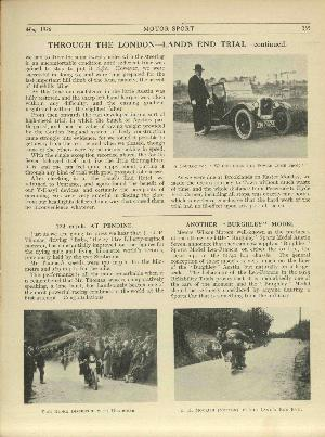 Page 15 of May 1926 archive issue thumbnail