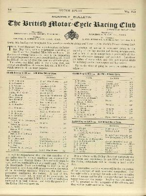 Page 24 of May 1926 archive issue thumbnail