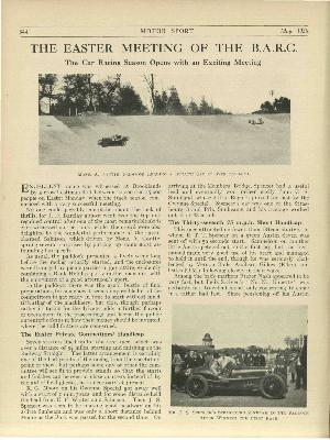 Page 4 of May 1926 archive issue thumbnail
