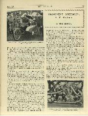 Page 13 of May 1927 issue thumbnail
