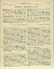Archive issue May 1927 page 15 article thumbnail