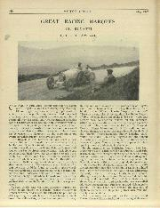 Page 18 of May 1927 issue thumbnail