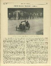 Archive issue May 1927 page 19 article thumbnail