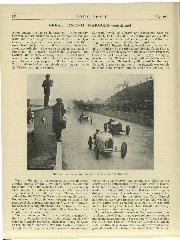 Archive issue May 1927 page 20 article thumbnail