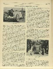 Archive issue May 1927 page 22 article thumbnail