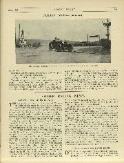 Archive issue May 1927 page 27 article thumbnail