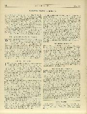 Archive issue May 1927 page 28 article thumbnail