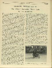 Page 30 of May 1927 issue thumbnail
