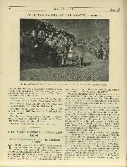 Page 6 of May 1927 issue thumbnail