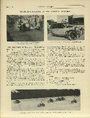 Page 7 of May 1927 issue thumbnail