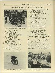 Page 8 of May 1927 issue thumbnail