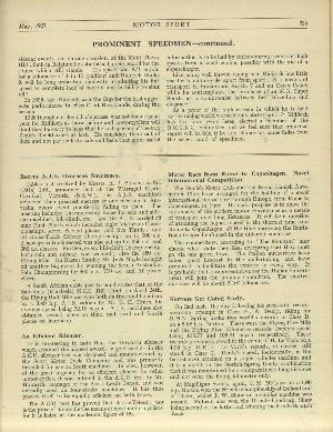 Page 15 of May 1927 archive issue thumbnail