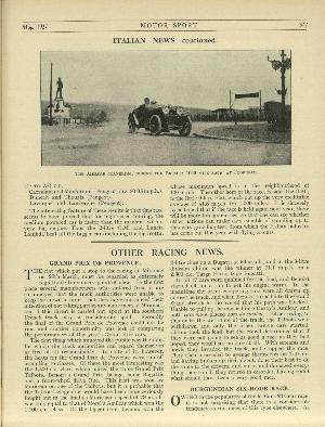Page 27 of May 1927 archive issue thumbnail