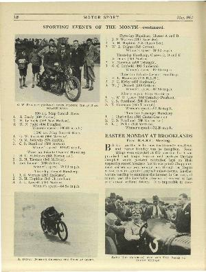 Page 8 of May 1927 archive issue thumbnail