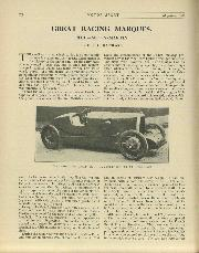 Archive issue May 1928 page 10 article thumbnail