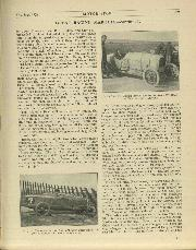 Archive issue May 1928 page 11 article thumbnail