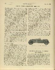 Archive issue May 1928 page 12 article thumbnail