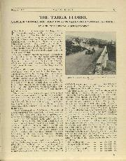 Page 13 of May 1928 issue thumbnail
