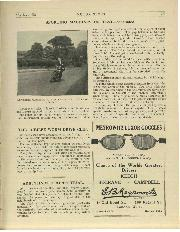 Page 17 of May 1928 issue thumbnail