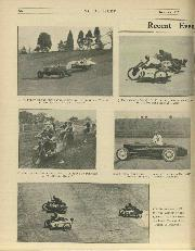 Page 18 of May 1928 issue thumbnail