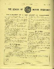 Page 2 of May 1928 issue thumbnail