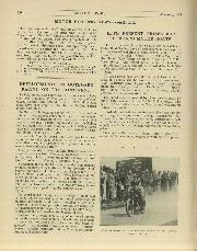 Page 22 of May 1928 issue thumbnail