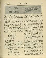 Page 27 of May 1928 issue thumbnail