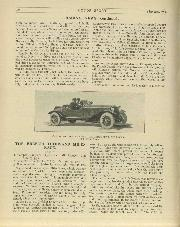 Archive issue May 1928 page 28 article thumbnail