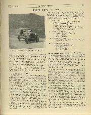 Archive issue May 1928 page 29 article thumbnail