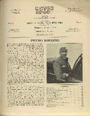 Archive issue May 1928 page 5 article thumbnail