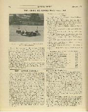 Page 8 of May 1928 issue thumbnail