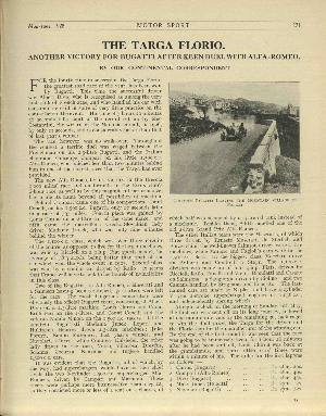 Page 13 of May 1928 archive issue thumbnail