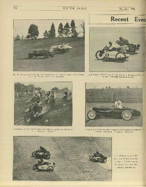 Page 18 of May 1928 archive issue thumbnail