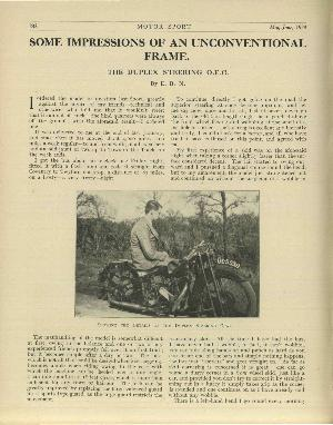 Page 24 of May 1928 archive issue thumbnail