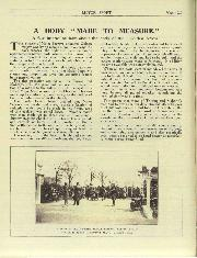 Page 10 of May 1929 issue thumbnail