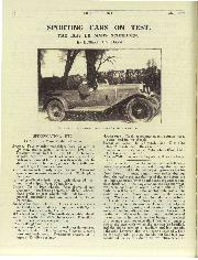 Page 12 of May 1929 issue thumbnail