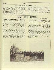 Page 15 of May 1929 issue thumbnail
