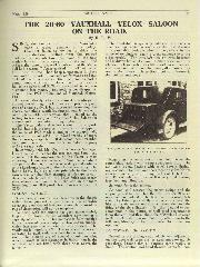 Page 21 of May 1929 issue thumbnail