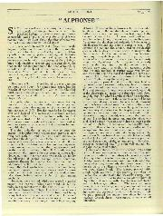 Page 24 of May 1929 issue thumbnail