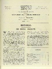 Page 5 of May 1929 issue thumbnail