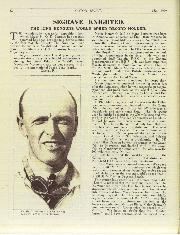 Page 6 of May 1929 issue thumbnail