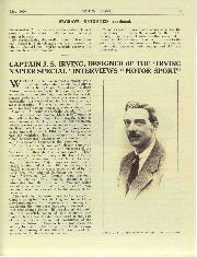 Page 7 of May 1929 issue thumbnail