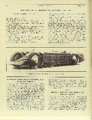 Archive issue May 1929 page 8 article thumbnail