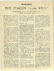 Page 10 of May 1930 issue thumbnail