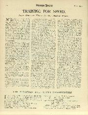 Page 14 of May 1930 issue thumbnail