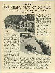 Page 24 of May 1930 issue thumbnail