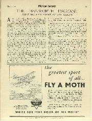 Page 35 of May 1930 issue thumbnail